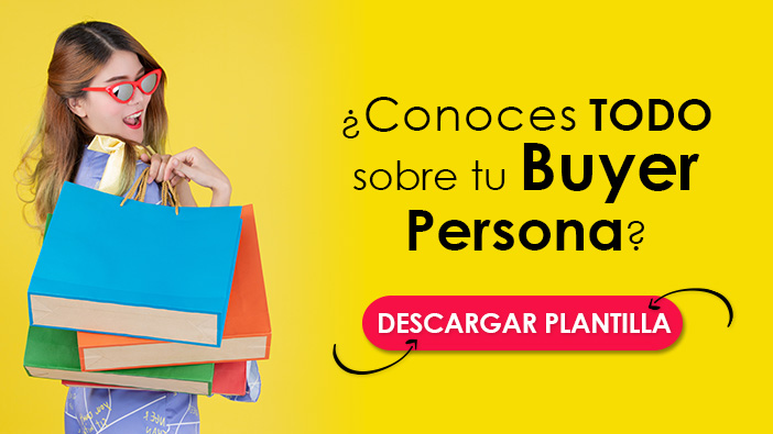 buyer-persona-descargar-plantilla-silvia-domingo-consultoria-marketing-digital
