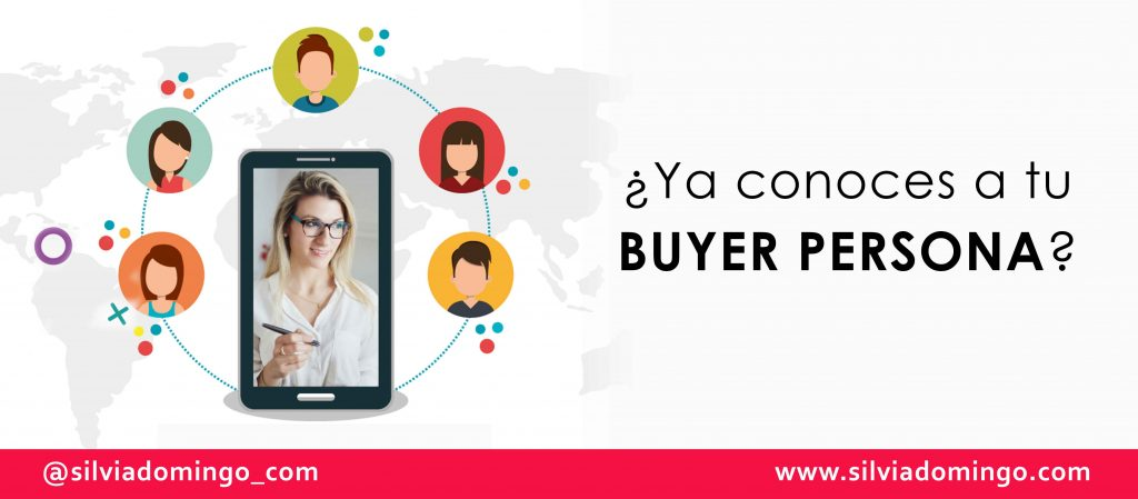buyer-persona-silvia-domingo-