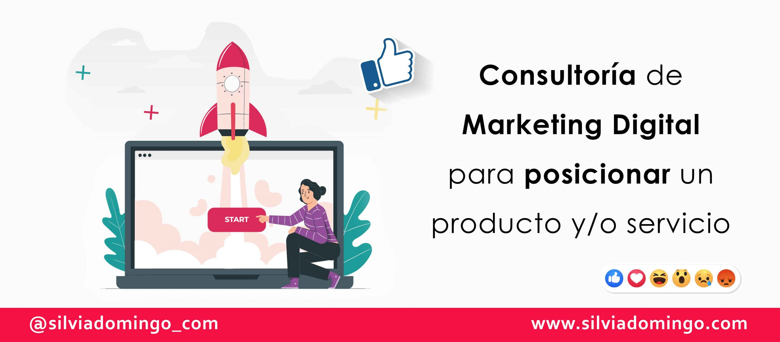 consultoria-marketing-digital-silvia-domingo-