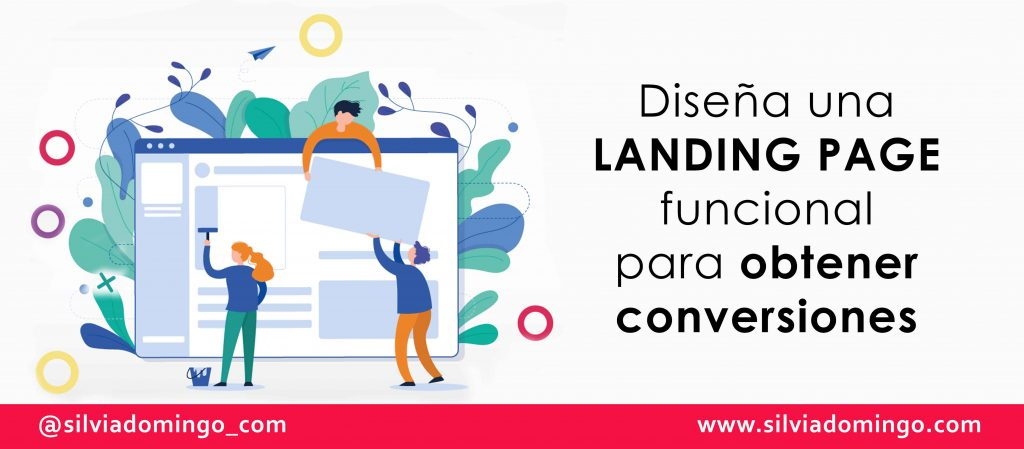 diseno-landing-page-optimizar-conversiones-