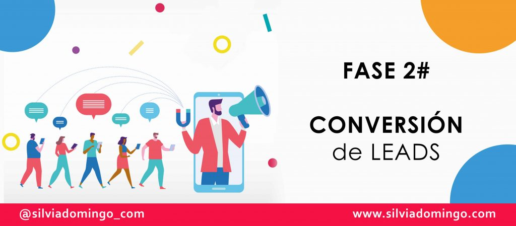 fase2-embudo-de-ventas-conversion-de-leads