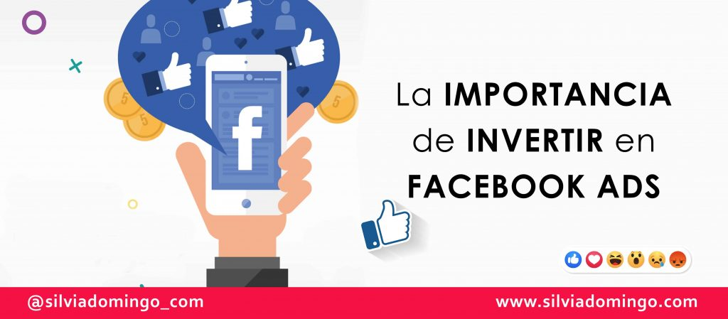 importancia-invertir-facebook-ads-