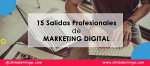 15-Salidas-profesionales-de-Marketing-Digital
